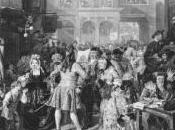 This 18th Century Monolith Ripe Reform