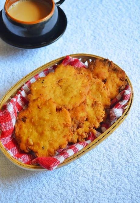 Maida thattai recipe,how to make maida thattai   Easy snacks recipes   Easy festival recipes