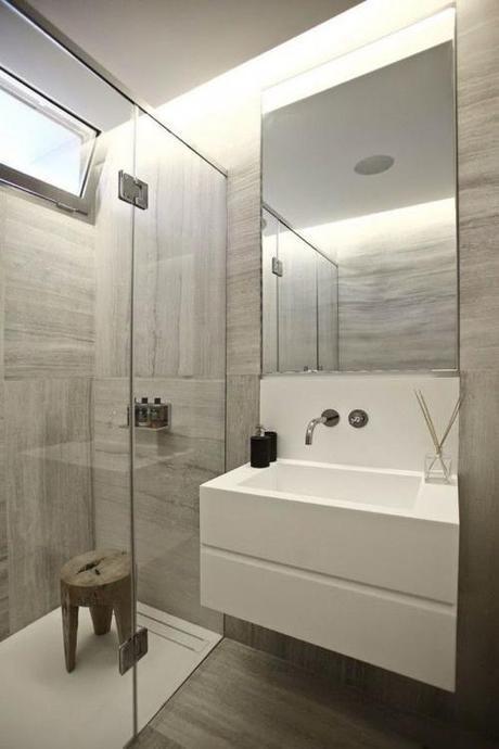 bath-gray-tile-tanju-ozelgin