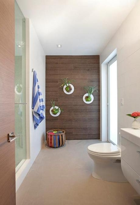 bath-with-porcelain-wood-tile-miami-dkor-interiors