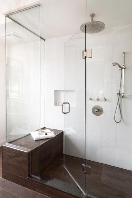 bath-wood-tile-buchman-photo