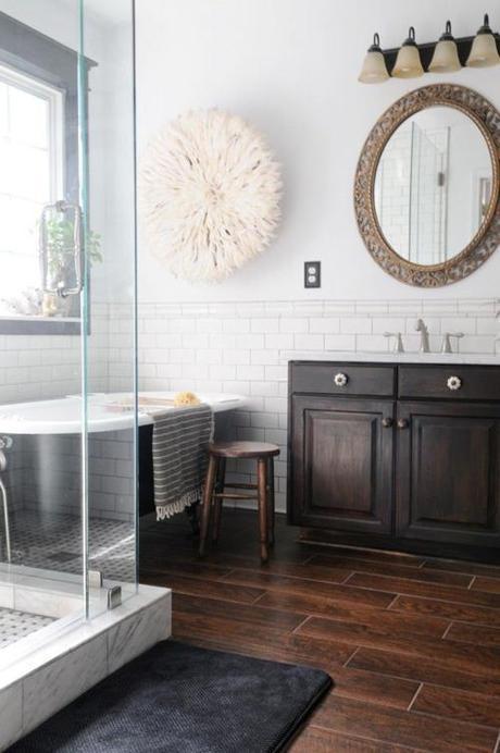 bath-creative-homebody