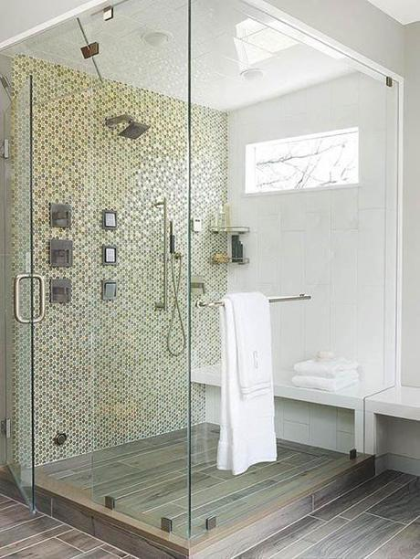 bath-with-wood-and-penny-tile-bhg
