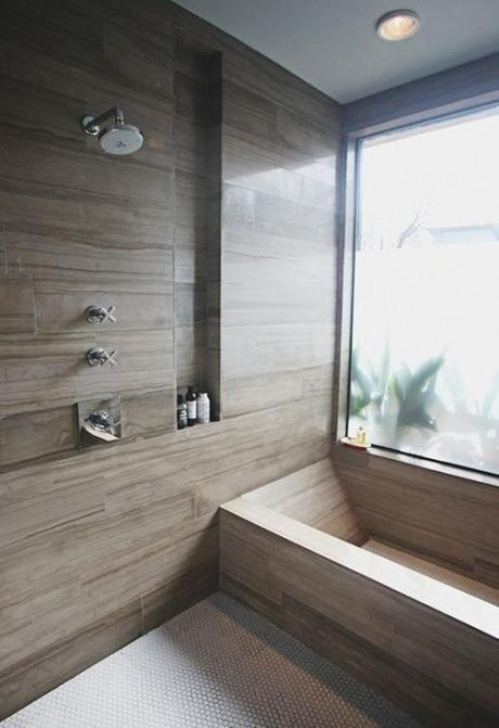 bath-with-porcelain-wood-tile-home-adore