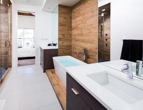 bath-with-wood-tile-wall