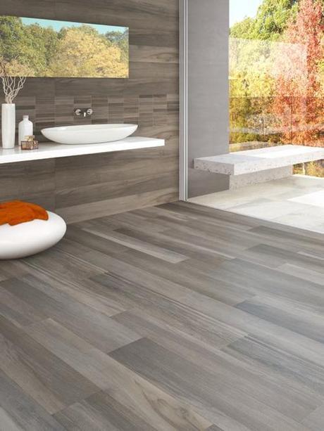 bath-stone-source-tavole-di-legno-tile