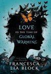 loveinthetimeofglobalwarming