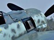 Focke-Wulf 190A-9