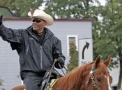 Despite Michael Bloomberg's Money, Pro-gun Sheriff Wins Wisconsin