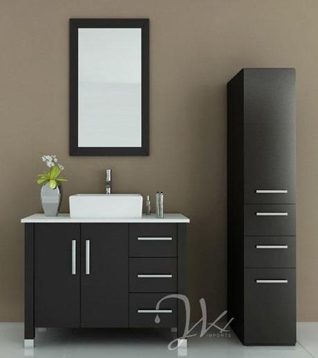 Bon The Best Bathroom Vanity Brands And Manufacturers U2013 Paperblog. Download  Image 460 X 518