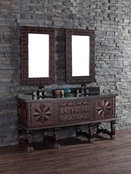Bathroom Vanity Manufacturers the best bathroom vanity brands and manufacturers - paperblog