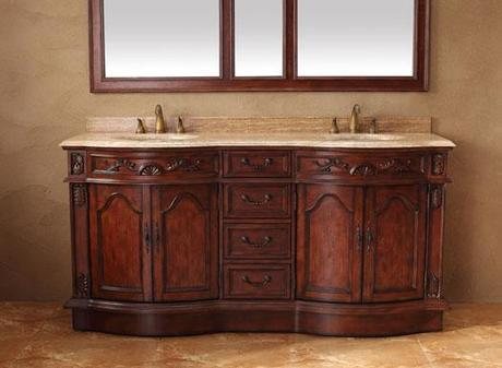 Exceptional Best Bathroom Vanity Manufacturers