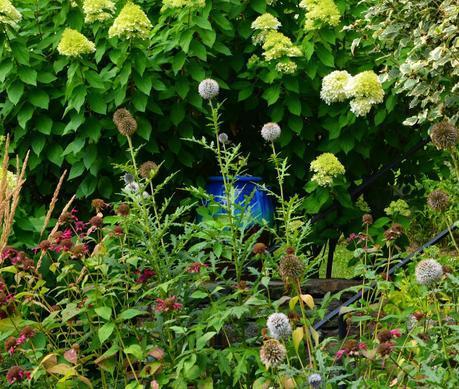 Garden Writer's Association - 2014 Pittsburgh Symposium