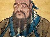 Confucianism Doesn't Explain Everything, Quite