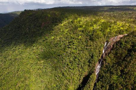 Dream Destination Belize Part 2 03 Dream Destination   Belize, Part 2