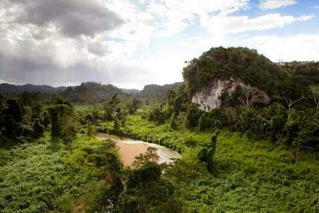 Dream Destination- Belize, Part 2_04