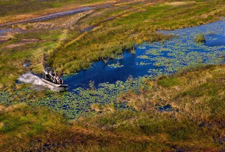 Dream Destination Belize Part 2 051 Dream Destination   Belize, Part 2