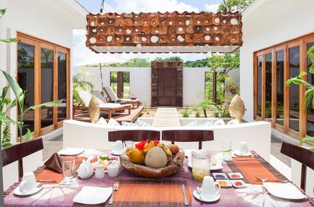 Dream Destination Belize Part 2 04 Dream Destination   Belize, Part 2