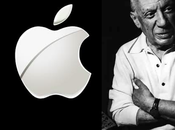 Apple, Picasso Less Best Approach