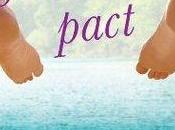 Book Review: Friendship Pact Tara Taylor Quinn