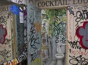 Everyone Poops: Graffiti Psychoanalytic