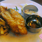 Wolf-and-Fox-Gastropub-Fish-and-Chips
