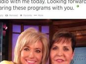 What Point Does Declare Teacher Like Beth Moore False? Here's Some Help.