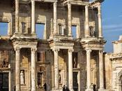 EPHESUS, TURKEY: Guest Post Kathryn Mohrman