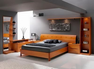 How To Use Your Bed Remodel Bedroom