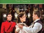 """Revisit Hallmark Channel's Most Successful Shows, """"When Calls Heart,"""" with DVD, """"The Dance""""!"""