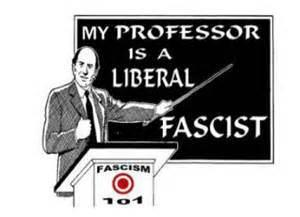 Image result for images of wealthy liberal college prof