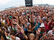 Ready Lockn' Music Festival 2014?