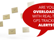 Overloaded with Real-Time Tracking Alerts?
