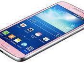 Best Samsung Smartphones Under 20000