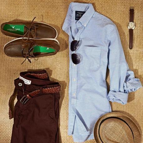 mens capecod1 mens fashion