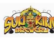 King Brewing Continue Epic Partnership