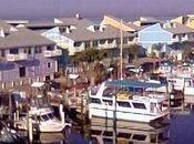 Celebrate National Marina Fishermen's Village