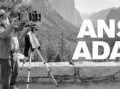 Eiteljorg Museum Shares Best Ansel Adams