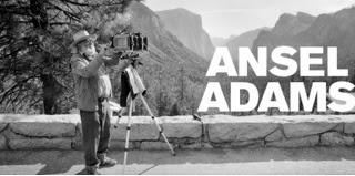 The Eiteljorg Museum Shares The Best Of Ansel Adams