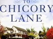 "Parent's Ever Really Done? Interview with Author Deborah Raney About ""home Chicory Lane"""