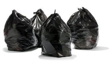 top-photo_black-garbage-bags