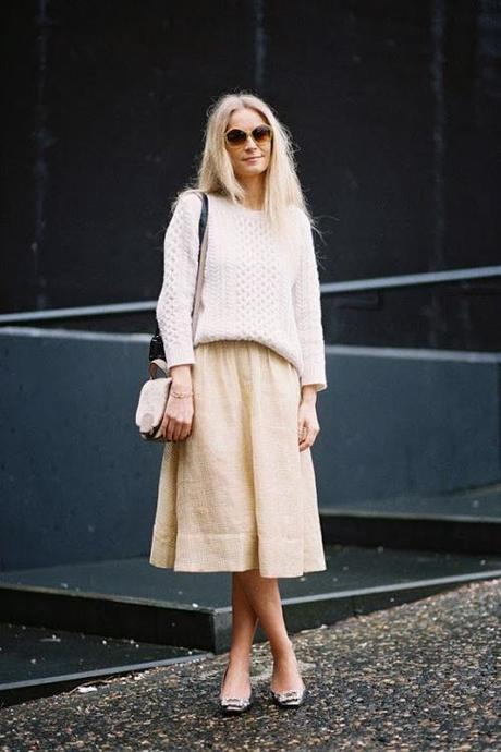 cable-knit-sweater-midi-skirt