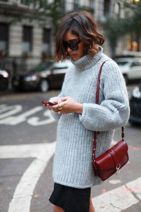 chunky-turtleneck-sweater