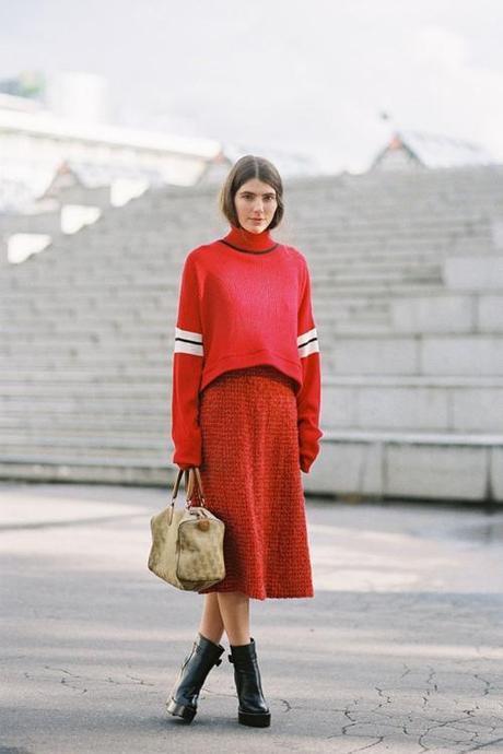 varsity-sweater-maxi-skirt-vanessa-jackman