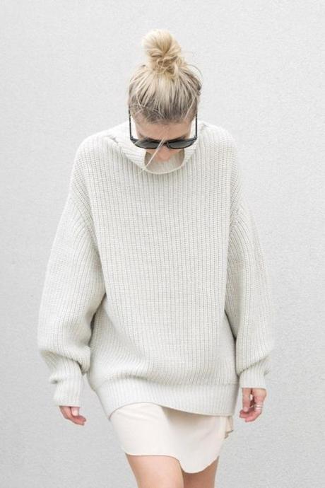 chunky-sweater-wispy-mini-figtny