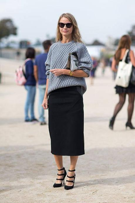 chunky-sweater-with-skirt-bazaar
