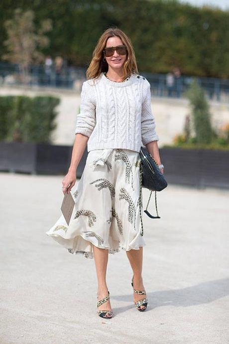 chunky-sweater-with-leopard-skirt-bazaar