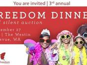 Join Sorella Freedom Dinner Westin Bellevue