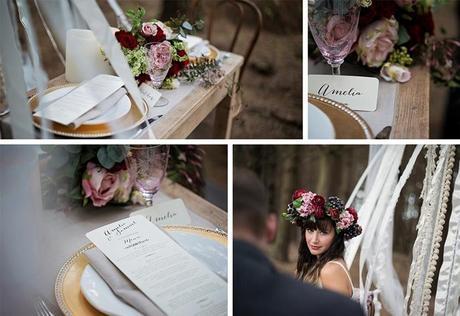 Tegan Johnson Wedding Photographer 5