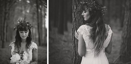 Tegan Johnson Wedding Photographer 11